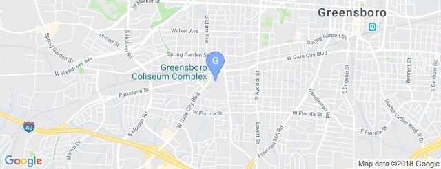 Greensboro Coliseum Special Events Center tickets - concerts ... on coliseum chicago il, coliseum jackson ms, coliseum madison wi,